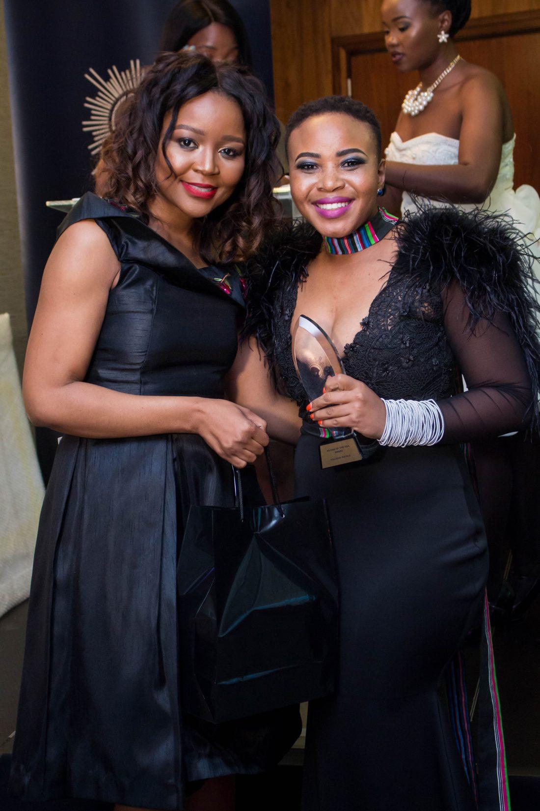 Fabulous Woman Awards