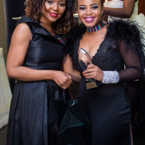 Fabulous Woman Awards Back To Honour Africa's inspirational Women