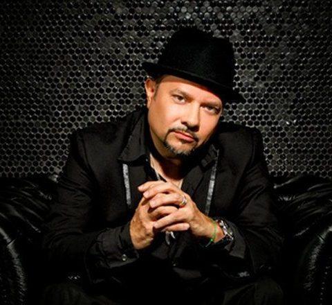 Grammy-Winning Louie Vega To Lead Star-Studded Dance Stage