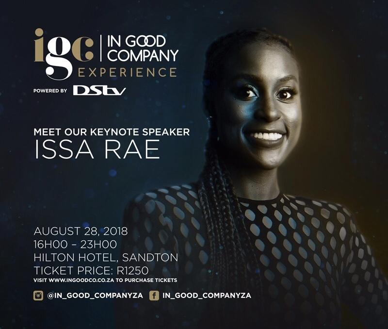Yvonne Chaka Chaka To Be Honoured At The IGC Experience Summit