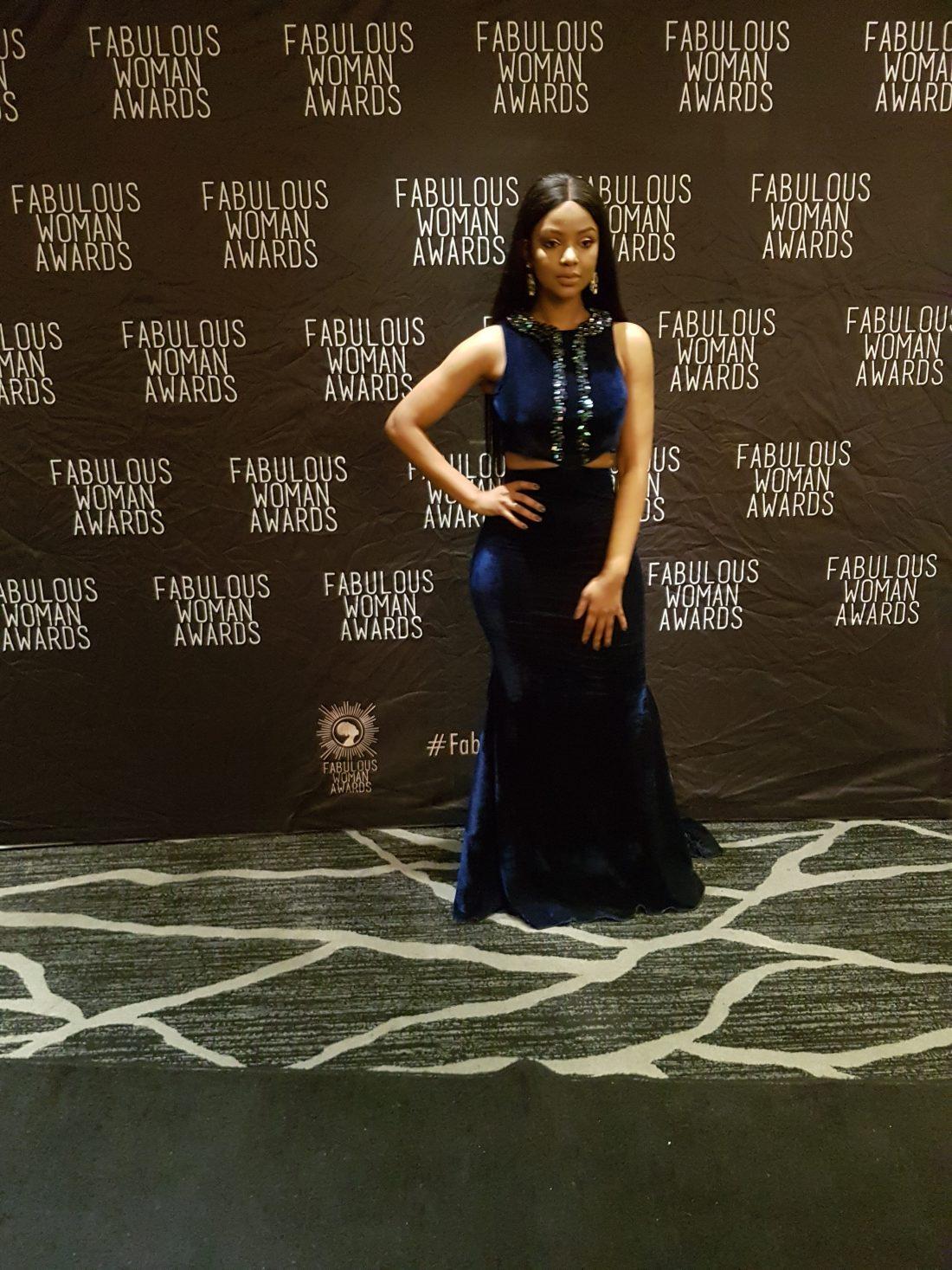 Fabulous Woman Awards Honour And Celebrate Inspirational Women