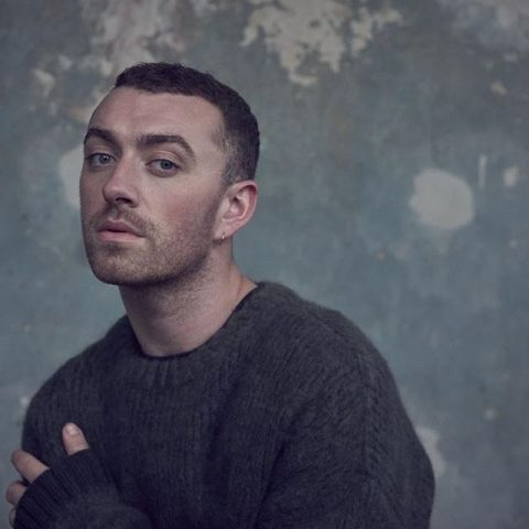 Sam Smith Is Bringing His 'Thrill Of It All Tour' To South Africa