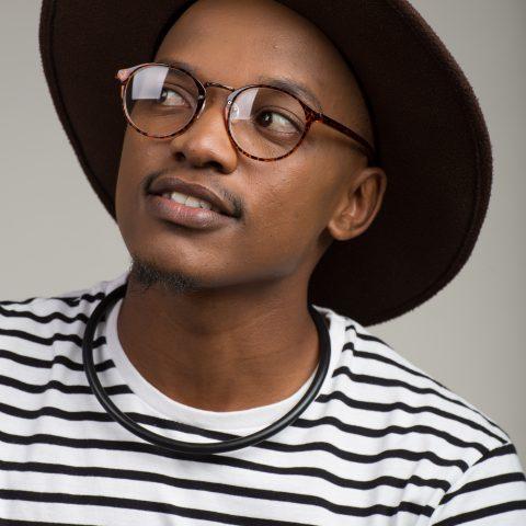 My Journey To Success with Ntsika Ngxanga