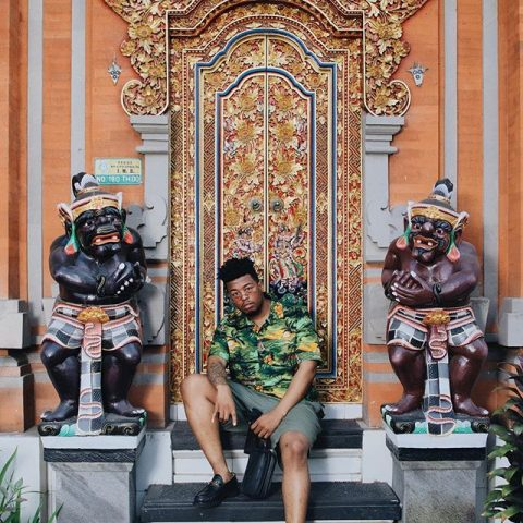 My Journey To Success With Anatii
