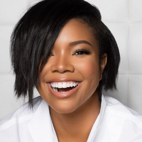 Gabrielle Union To Produce And Star In 'The Perfect Find'