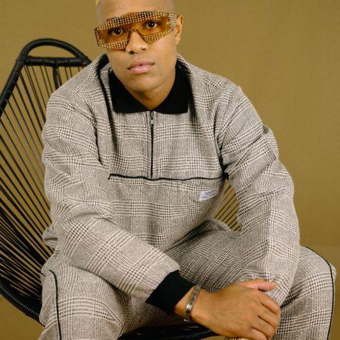 My Journey To Success With Hip Hop Producer, DJ Speedsta