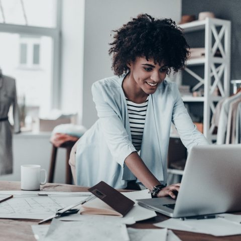 3 Tips To Streamline Your Small Business