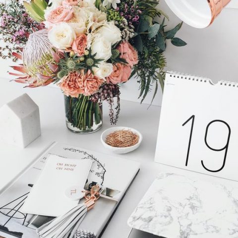 How To Use The Holidays To Kick Start A Career Change In 2019