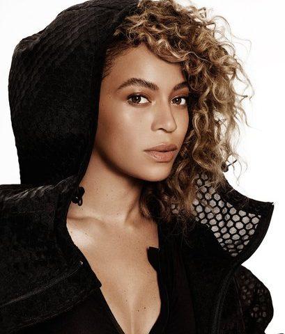 Beyoncé and Sports Brand Adidas Announce New Partnership