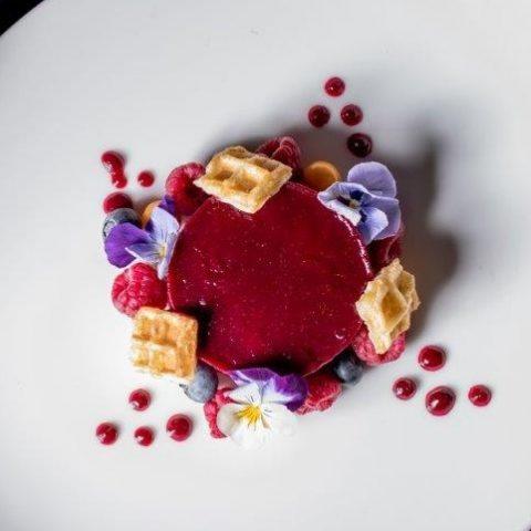 Punchinello's Restaurant Launches Venetian-Style Winter Menu