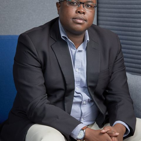 Meet The Man Behind FNB Life And Yalu Credit Life Insurance