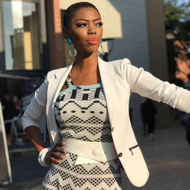 The A To Z Of The DStv Delicious International Food and Music Festival