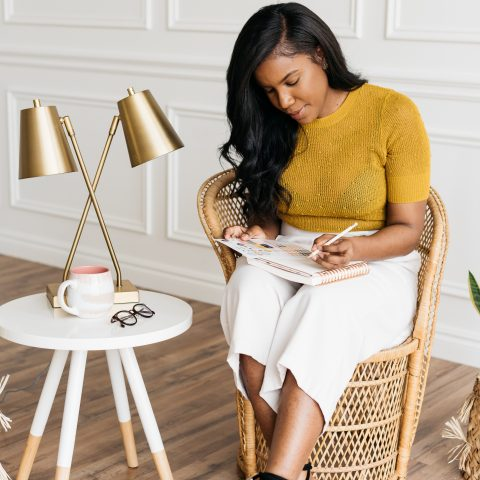 6 Ways To Manage Fatigue And Slay The Rest Of 2019