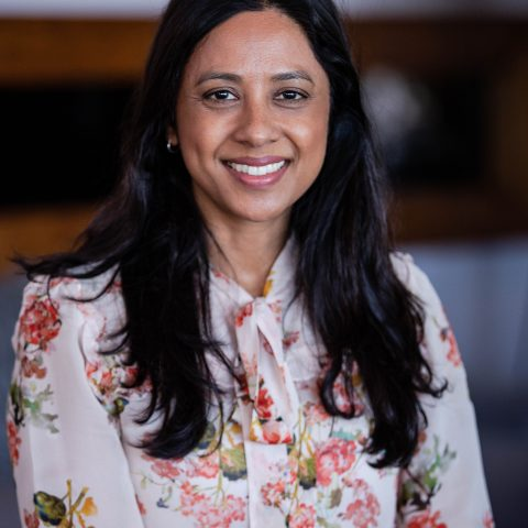 From A Mentor's Desk: Educate 24 CEO Nawal Du Toit