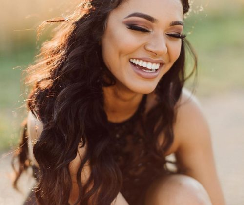 Meet The Two Miss South Africa Semi-Finalists On The Medical Frontline