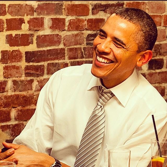Former US President Barack Obama Is Releasing a New Memoir