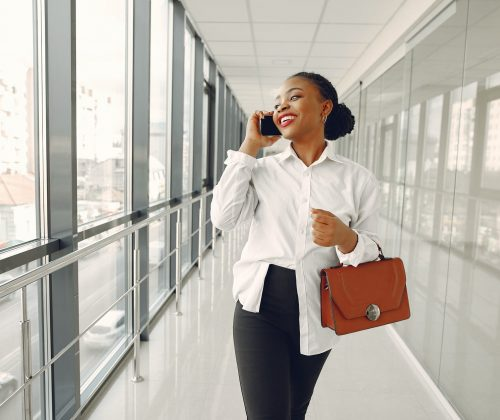 How To Negotiate A Salary Offer During A Job Interview