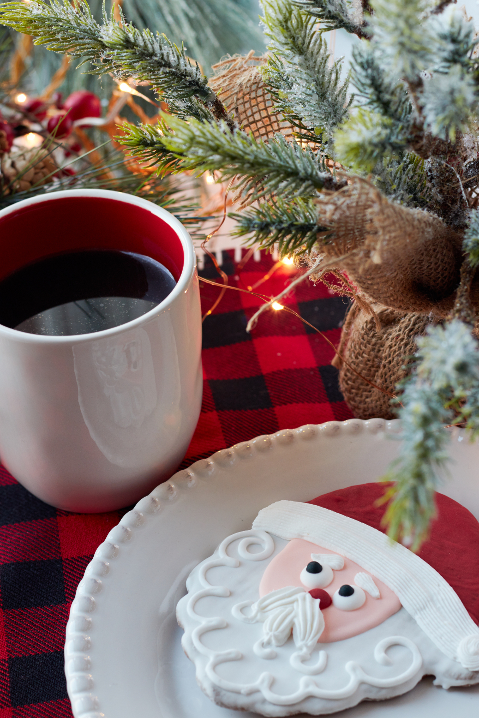 How To Cope With The Festive Season After A Tragedy