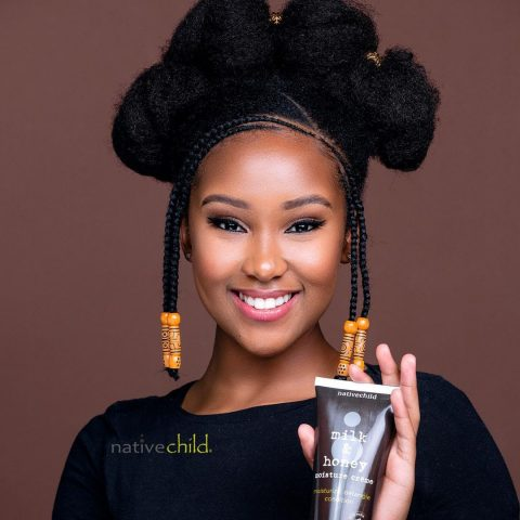 South African Beauty Brands To Add To Your Collection