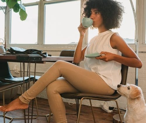 5 Apps You Need RN For A Much-Needed Work-Life Balance