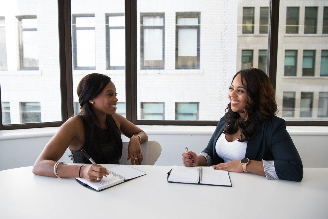 5 Questions To Ask The Interviewer During A Job Interview