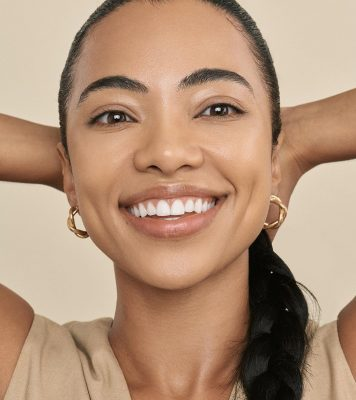 Amanda Du Pont's Skincare Range Is Available For Your Beauty Cupboard