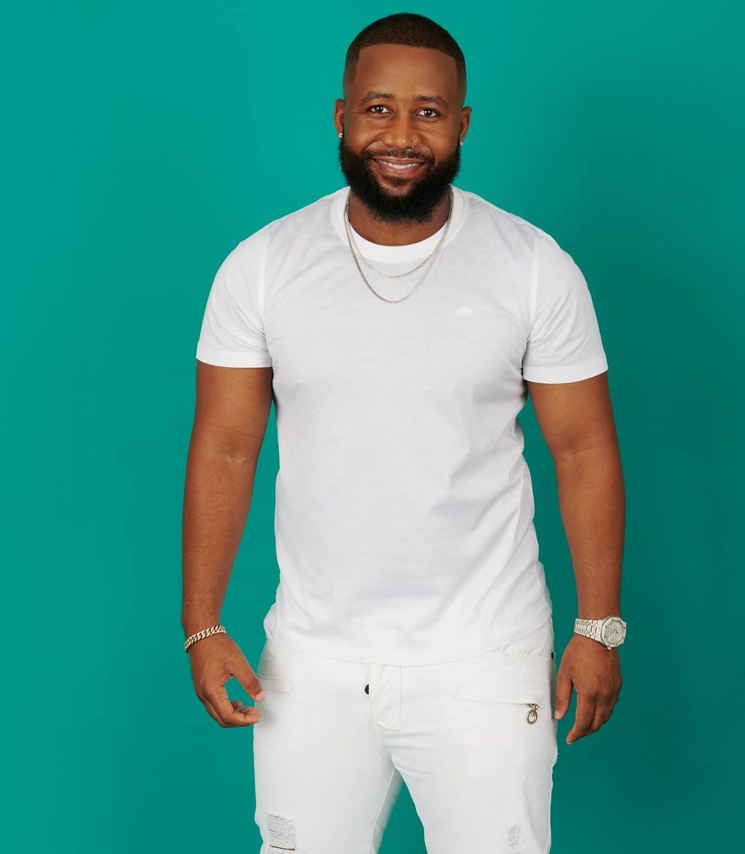"""Cassper Nyovest Announces Release Date For """"Sweet And Short 2"""", Plus His Success Tips"""