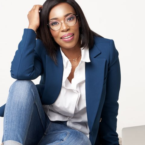 Meet The Shoe Brand Owner Who's Stepping Into Success