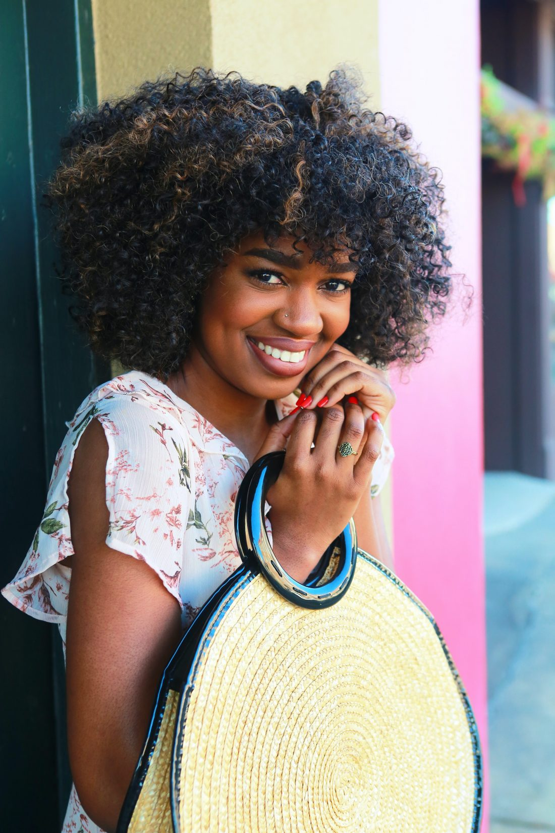 5 Signs Having a Positive Mentality Is Becoming Toxic For Your Well-being