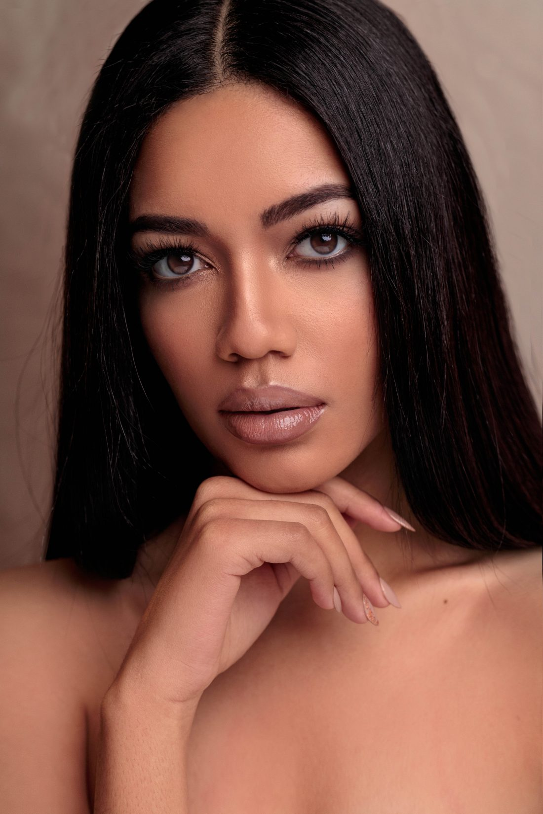 Meet Your Miss South Africa 2021 Top Ten Finalists