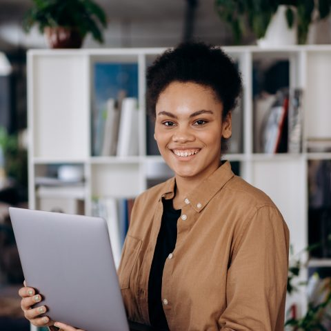 4 Ways To Be Financially Empowered This Women's Month